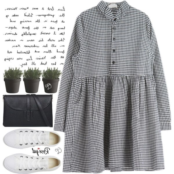 52 Ways To Wear Dresses With Sneakers 2019