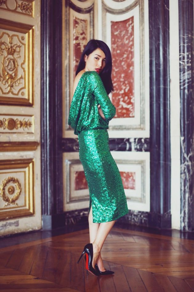 26 Fall Wedding Guest Outfit Ideas: Inspiring Looks To Try 2020