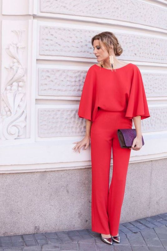 26 Fall Wedding Guest Outfit Ideas: Inspiring Looks To Try 2021