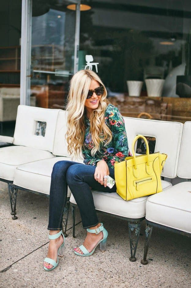 33 Bohemian Bags For Young Ladies Best Designs 2021