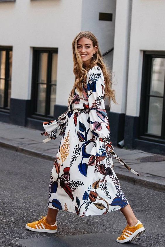 Are Kimonos For Women Still In Style 38 Approved Looks 2021