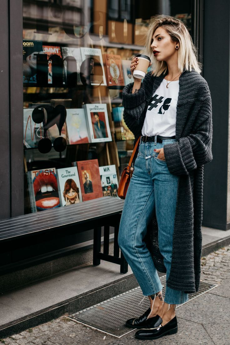 How To Wear Oxford Shoes For Women: Best Looks To Copy 2019