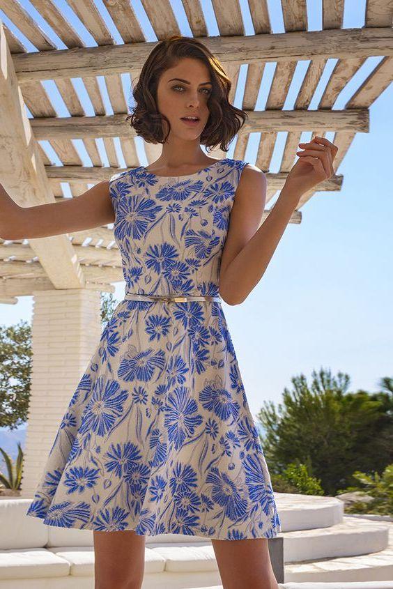 Best Summer Wedding Guest Outfits For Women 2020