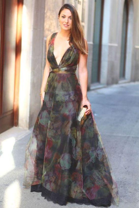 Best Summer Wedding Guest Outfits For Women 2019