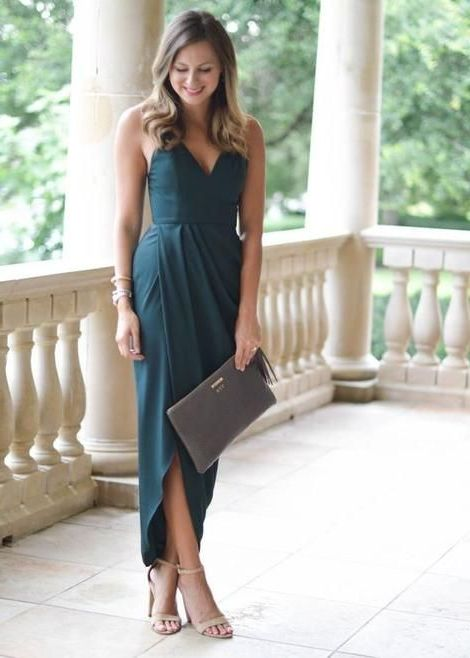 Best Summer Wedding Guest Outfits For Women 2020 Ladyfashioniser Com