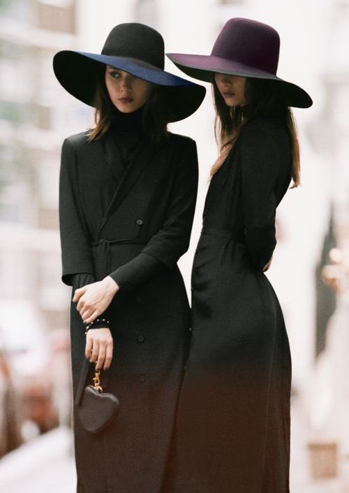 Women's Guide What to Wear to a Funeral 72 Practical Tips 2020