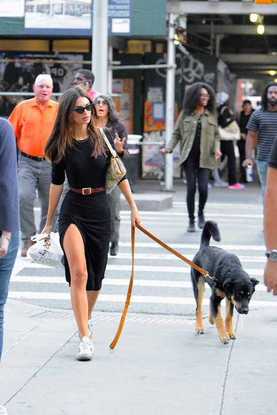 Dog Walking Outfit Ideas For Women My Favorite 25 Looks 2021