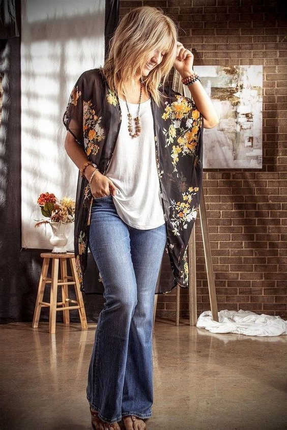 Coachella Outfit Inspiration Easy Outfit Ideas For Women 2021