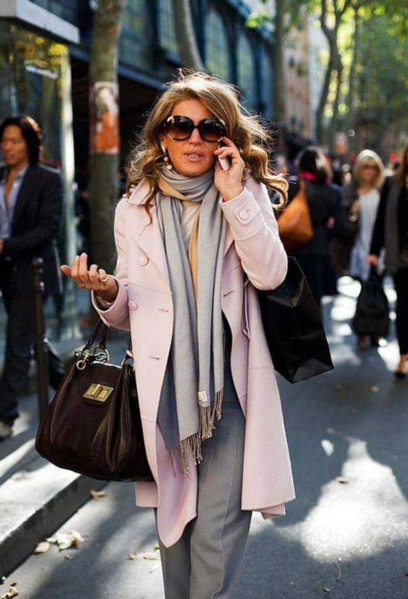 How to Dress Like An Italian Woman A Complete Practical Guide 2020