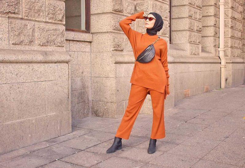 23 Must Have Knitted Tracksuits For Women My Favorite Looks To Copy 2020