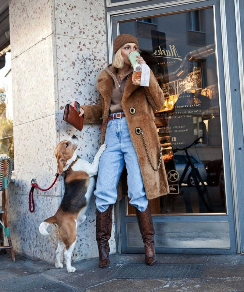 Dog Walking Outfit Ideas For Women My Favorite 25 Looks 2020
