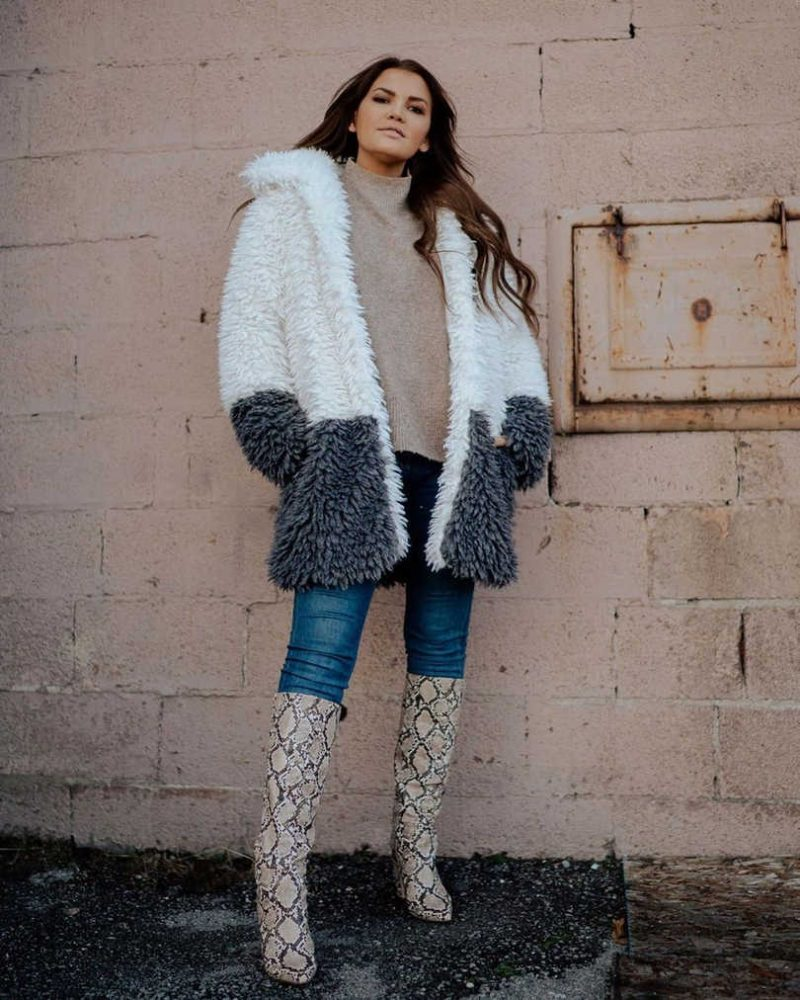 How To Dress In March: 31 Outfit Ideas For Every Single Day 2021