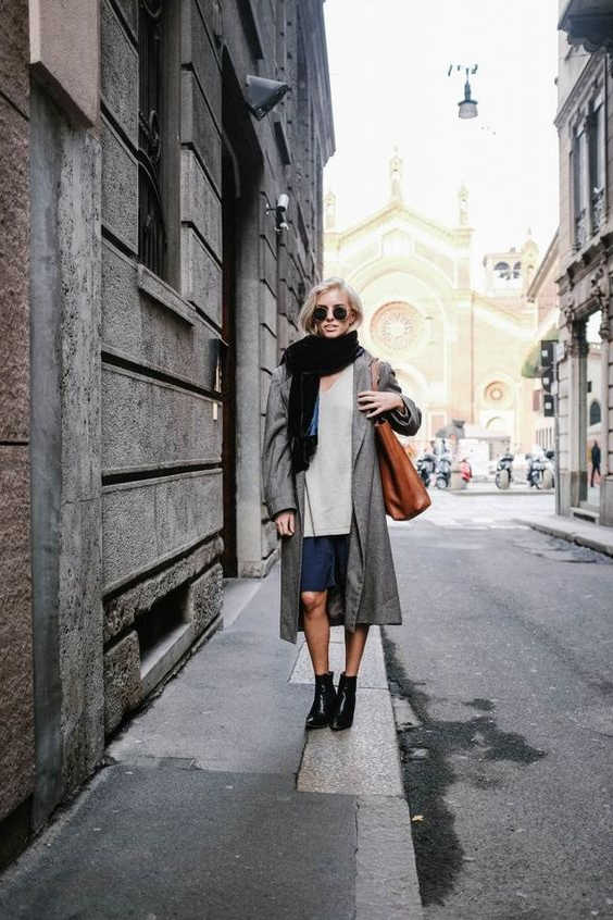 How to Dress Like An Italian Woman A Complete Practical Guide 2021