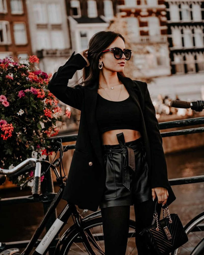 16 Latvian Fashion Bloggers To Follow Right Now 2020