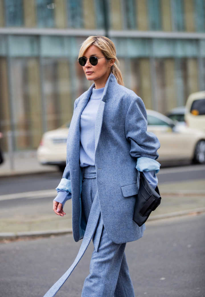 Disney Inspired Street Style Best Ideas To Follow 2021