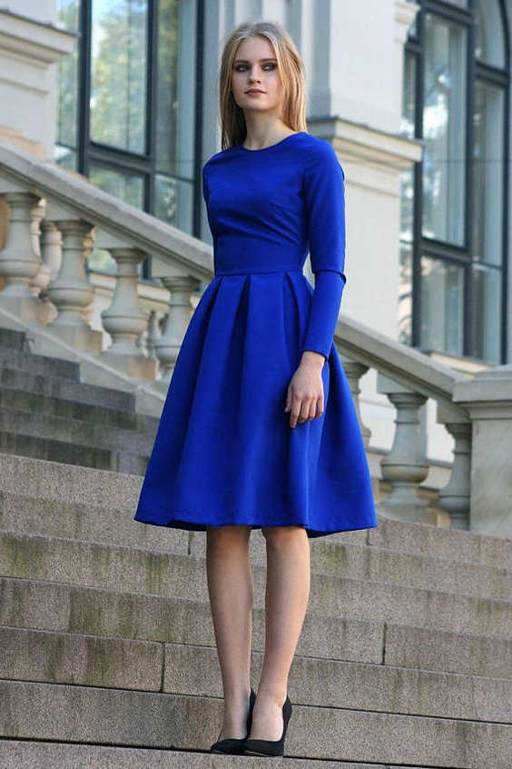 How To Wear Bright Colors My Favorite Ideas For Women 2020