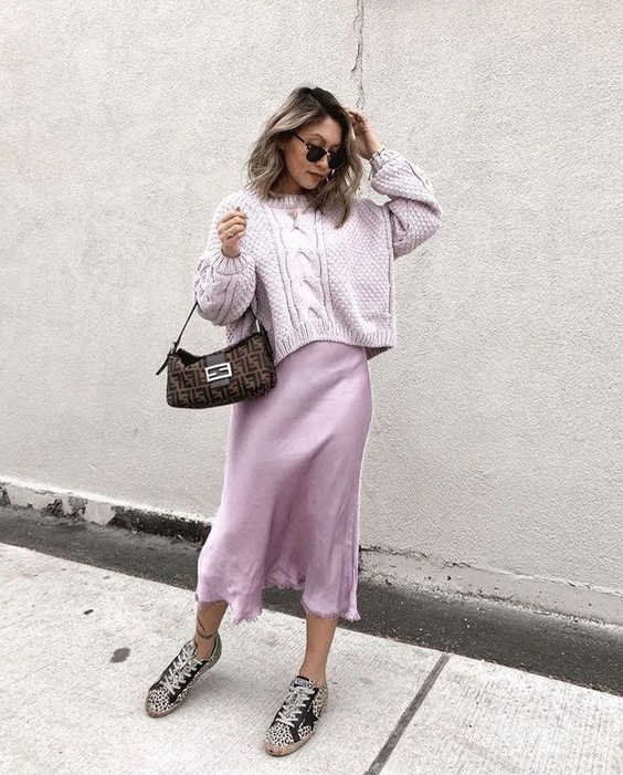 Sweaters For Women Easy Style Guide 2021