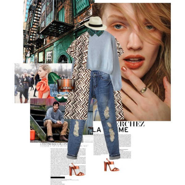 You Should Invest In These Boyfriend Jeans Outfit Ideas 2020